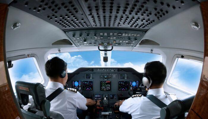 Talpa Pilot Koruma Sigortası Nedir ?