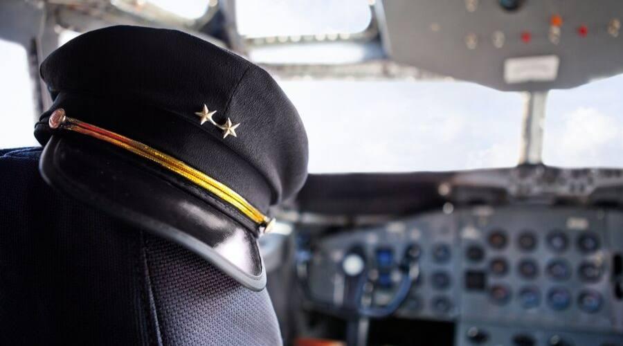 Pilot Lisans Kaybı Sigortası