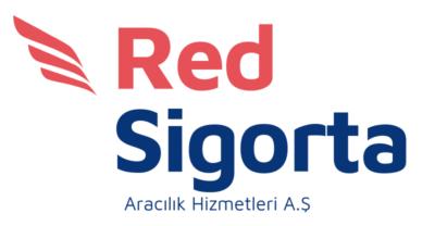 Red Sigorta